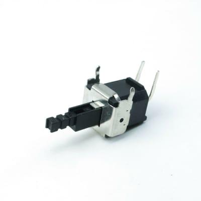 Korg - Triton LE , R3 , PA500 , M3/3M/50 , X50 - Power switch