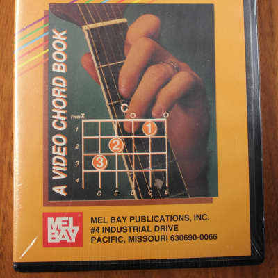Mel Bay's Bluegrass and Country Music for Harmonica (Book