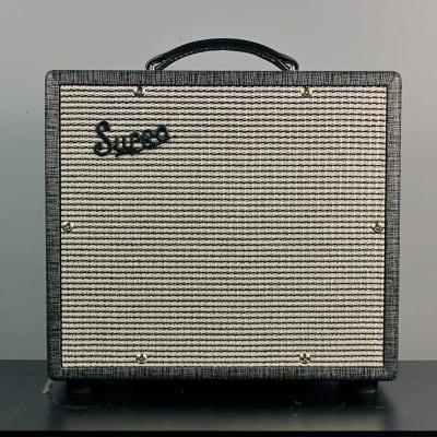 Supro 1610RT Comet 1x10