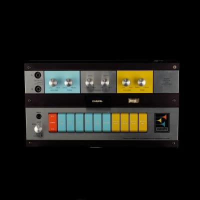 Vintage Maestro Rhythm N' Sound W-2 Sound System for Woodwinds for sale