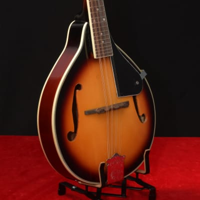 Rover RM-25S Mandolin for sale