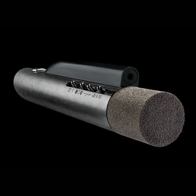 Aston Starlight Small Diaphragm Condenser Microphone. Brand New with Full Warranty!