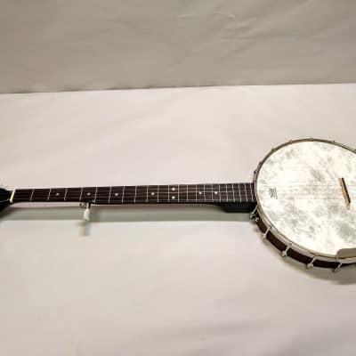 NEW Savannah SB070 Open Back 5-String Banjo for sale
