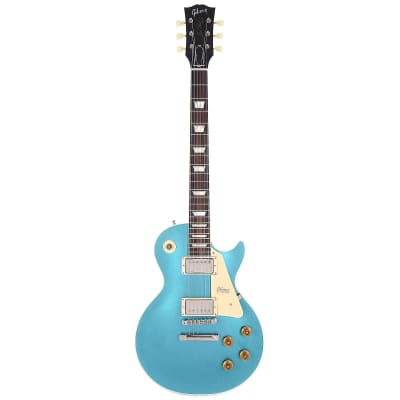 Gibson Special Order Custom Shop Les Paul Standard