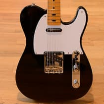 Fender GE Smith Telecaster 2010s Black image