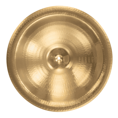 "Sabian 20"" Paragon Chinese Cymbal"