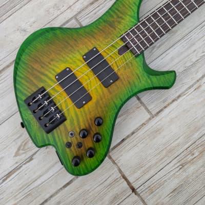 O3 Rhodium Lizard for sale