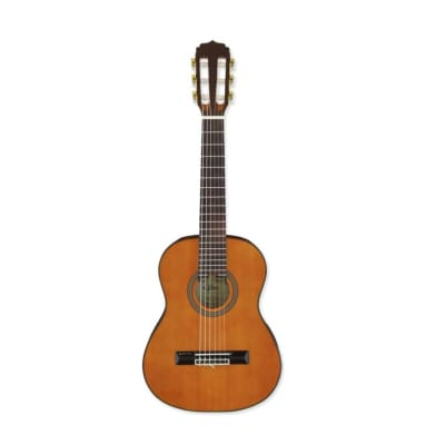 Aria A 20 Red Cedar Classical Guitar. 480 mm Scale Length 1/2 for sale