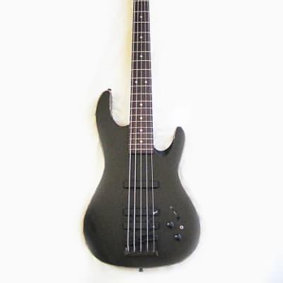 Fender HM Bass V 1990 - 1992