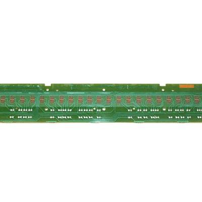 Roland XP-30 XP-50 XP-60 Original 29-Note Keyboard Contact Board.