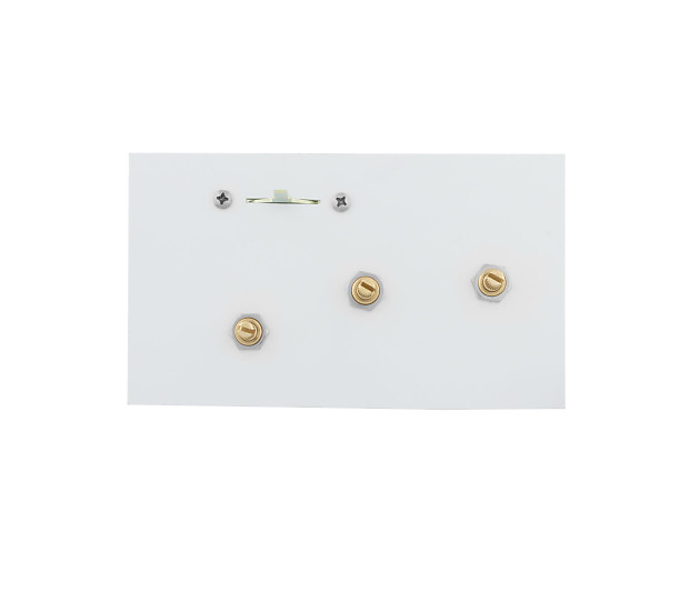 920d strat stratocaster wiring harness eric johnson crl cts reverb. Black Bedroom Furniture Sets. Home Design Ideas