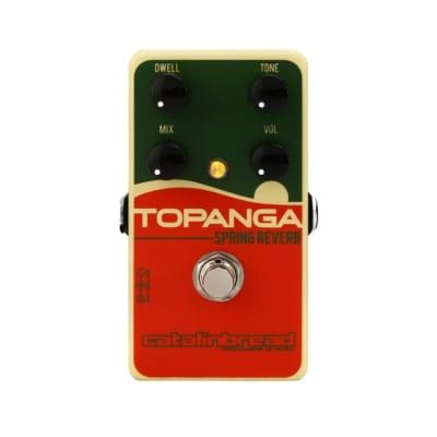 NEW Catalinbread Topanga for sale