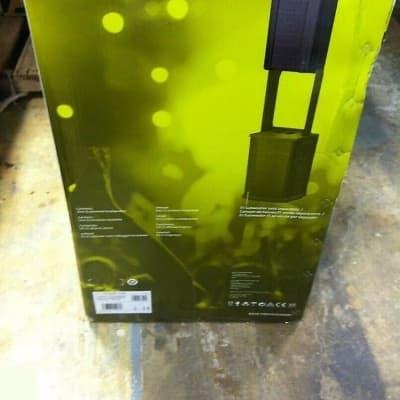 Bose F1 Loudspeaker Model 812 Flexible Array - (USED) -Return (Price is for x1 Unit) ~Sound Pro!