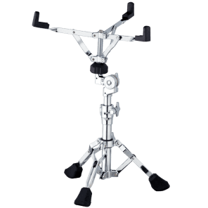 Tama HS80W Roadpro Series Double-Braced Snare Drum Stand w/ QuikSet Tilter
