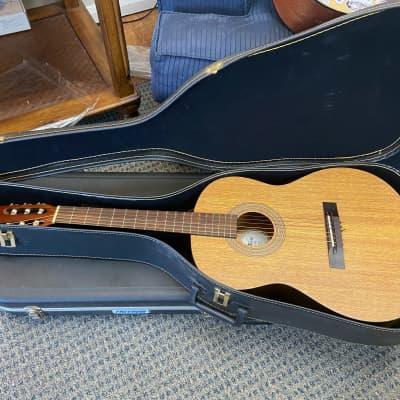 Abilene AC-09 Classical Acoustic Guitar for sale