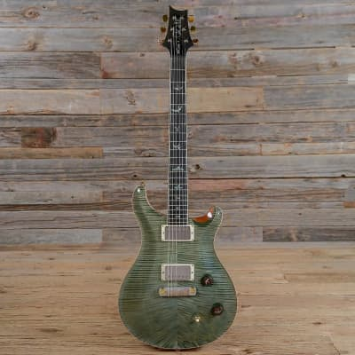 Paul Reed Smith McCarty Artist Package