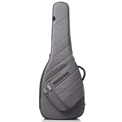 Mono M80 Dreadnought Acoustic Guitar Sleeve