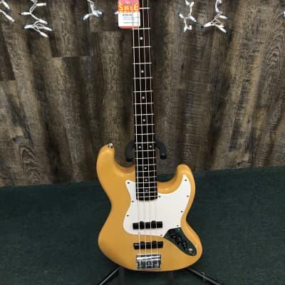 Kona Bass Guitar for sale