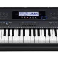 Casio WK6500