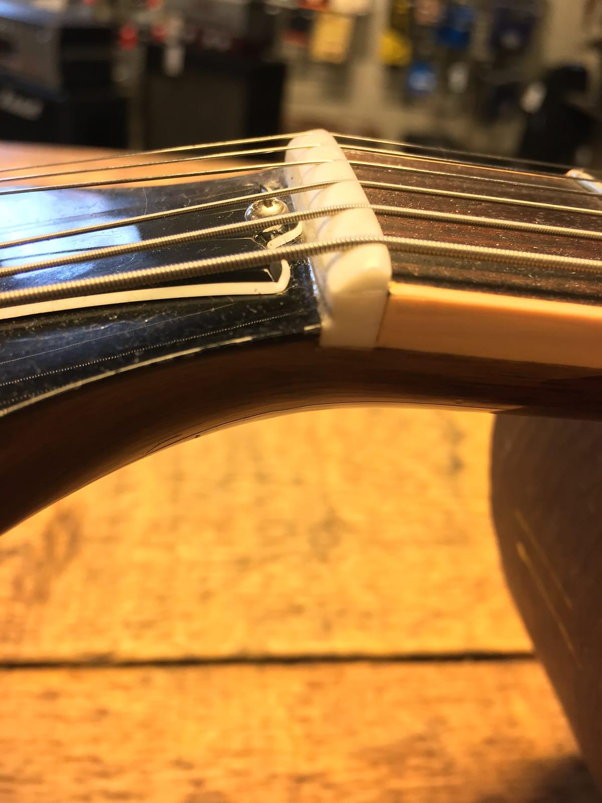"Gibson ES-335 2008 Vintage Sunburst ""AA Flame Top"""