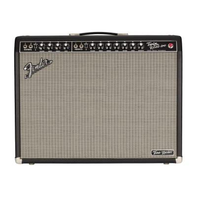Fender Tonemaster Twin Reverb - 100W 2x12 Combo Amp