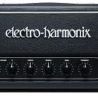 New Electro-Harmonix MIG 50 Tube Guitar Amplifier image
