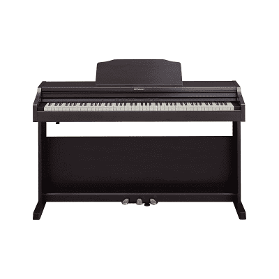 Roland RP501R 88-Key Digital Upright Piano