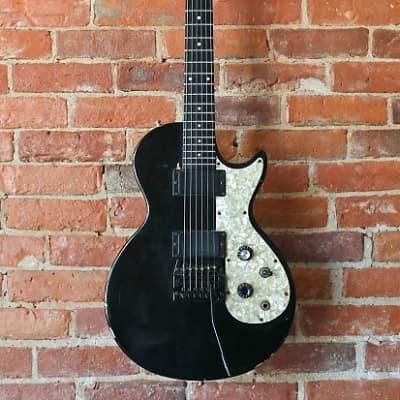 Gibson Melody Maker Flyer Pro II 1987 - 1992