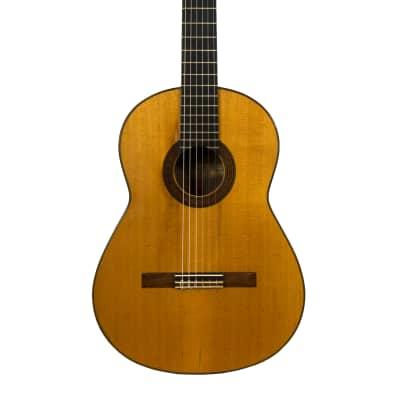 David Rubio 1972 for sale