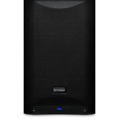 "PreSonus AIR10 2-Way 10"" Active Loudspeaker"