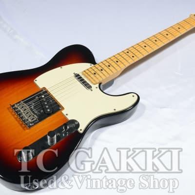 Fender 2010 American Standard Telecaster for sale