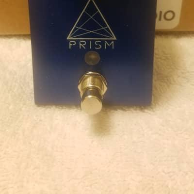 Jackson Audio Prism - Blue