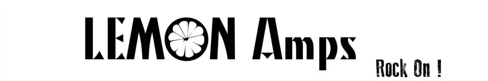 LEMON Amps