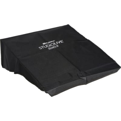 PreSonus Dust Cover for StudioLive 32 Series III Mixer