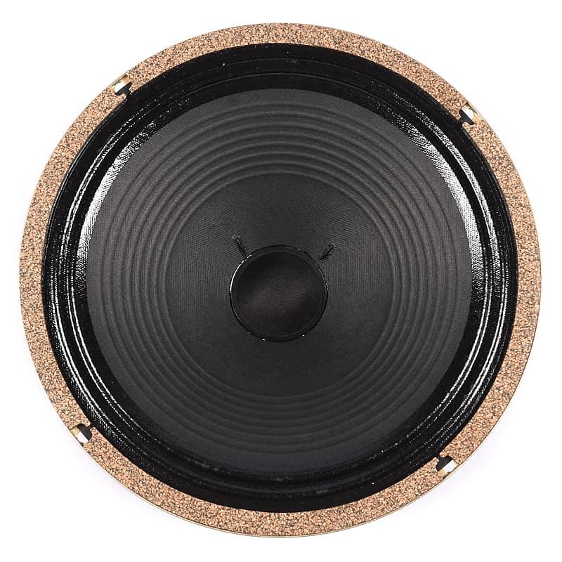 celestion g12m greenback 12 25w 16 ohm speaker reverb. Black Bedroom Furniture Sets. Home Design Ideas