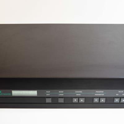 Kurzweil 1000PX Professional Expander Module
