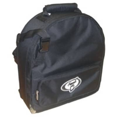 "Protection Racket 14"" Bodhran Case, 9119-00"