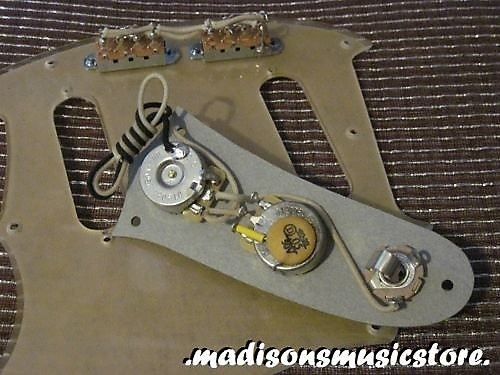 Fine 1965 1969 Reproduction Mustang Wiring Harness Made For Reverb Wiring Digital Resources Nekoutcompassionincorg