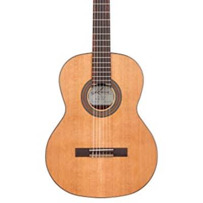 Kremona 6 String Acoustic Guitar, Ambidextrous (F65C) for sale