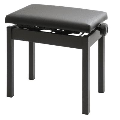 Korg PC-300 Piano Bench