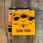 Seymour Duncan Lava Box Distortion SFX-05 image