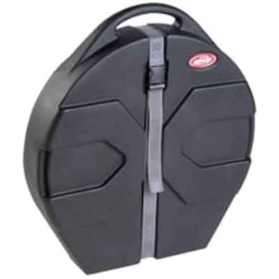 """SKB - 22"""" Cymbal Vault - 1SKB-CV8"""