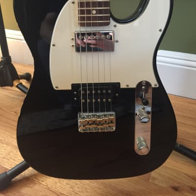 Fender American Standard Telecaster for sale