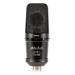 ART C1 USB Microphone