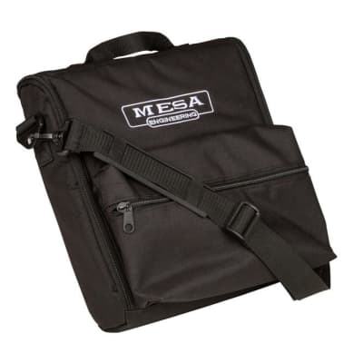 Subway 800 Carrying bag