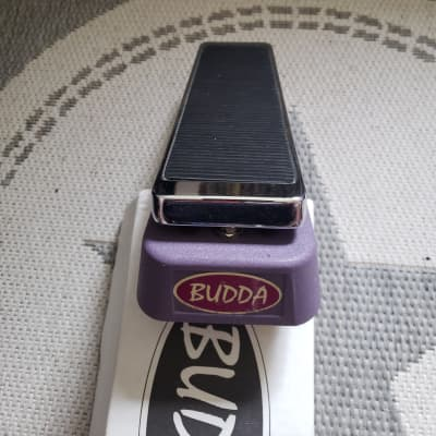 Budda Wha Wha  2006 Violet for sale