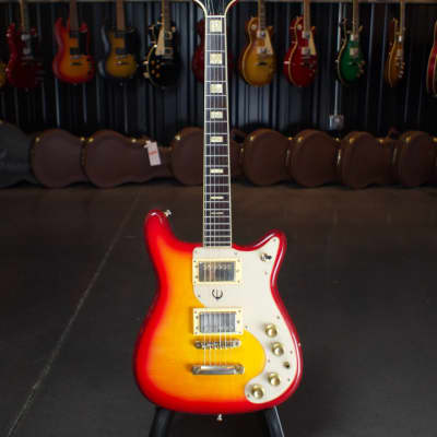 Used Epiphone ET-290 Solidbody Electric Guitar for sale