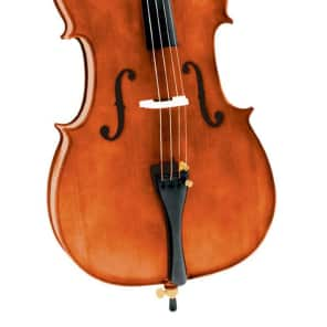 Etude EC10034OF Student Series 3/4-Size Cello Outfit