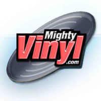 MightyVinyl