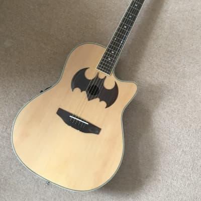 Tokai Bat Electric Acoustic for sale